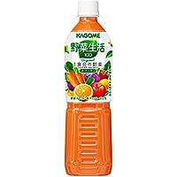 カゴメ 野菜生活100 オリジナルスマートPET 720ml