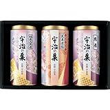 三盛物産 お茶ギフト ASU-30