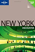 Lonely Planet Encounter New York City (Lonely Planet Best Of)
