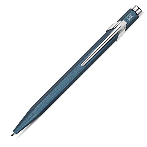 カランダッシュ ボールペン 油性 849 ネスプレッソ NF0849-159 限定 正規輸入品