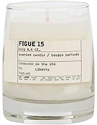 [Le Labo ] ルラボFigue 15キャンドル245グラム - Le Labo Figue 15 Candle 245g [並行輸入品]