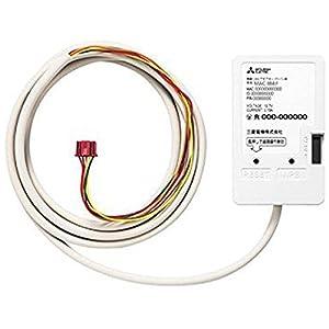 三菱 エアコン 無線LANアダプター(スマートフォン用) MAC-884IF