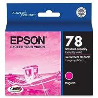 Epsonインクカートリッジマゼンタ–インクジェット–マゼンタ