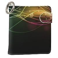 スマコレ IQOS専用 レザーケース 従来型/新型 2.4PLUS 専用 ケース カバー 合皮 カバー 収納 クール カラフル キラキラ 002107