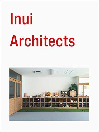Inui Architects  乾久美子建築設計事務所の仕事