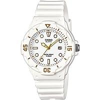 [カシオ]CASIO 腕時計 スタンダード LRW-200H-7E2JF