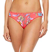 Bonds Women's Hipster Bikini Brief