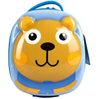 Oops Take Along Lunch Box, Bear by Oops [並行輸入品]