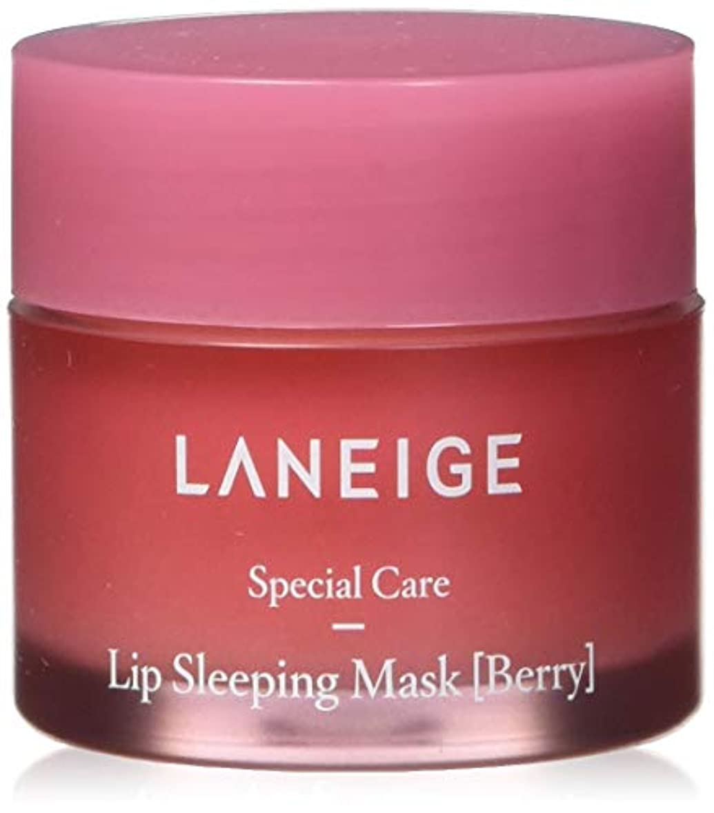 ラネージュ Lip Sleeping Mask 20g/0.68oz