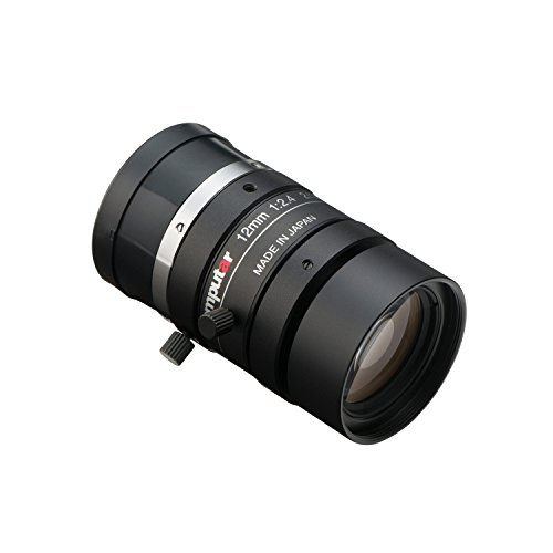 シービーシー GoPro リブケージ用 4Kレンズ 12mm