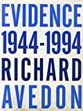 Evidence: Nineteen Forty Four - Nineteen Ninety Four