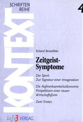 Zeitgeist-Symptome [Perfect]