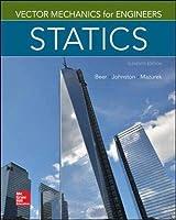 Vector Mechanics for Engineers: Statics 11th Edition【洋書】 [並行輸入品]