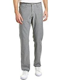 (エージージーンズ) AG Jeans メンズ ボトムス・パンツ ジーンズ・デニム Ag Jeans The Graduate Fringe Tailored Leg [並行輸入品]
