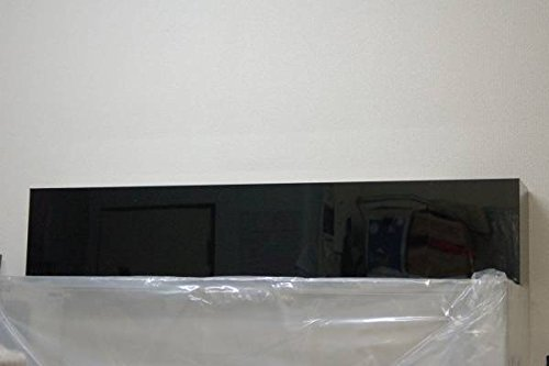 【1800水槽用上部フィルター】1800mm×200mm×230mm 塩ビ製上部ろ過槽