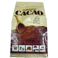 オランダ産 【ココアパウダー】ココアバター 22~24% 1kg