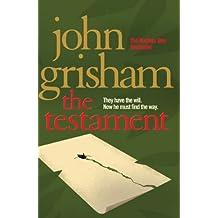 The Testament