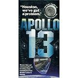 Apollo 13 [VHS] [Import]