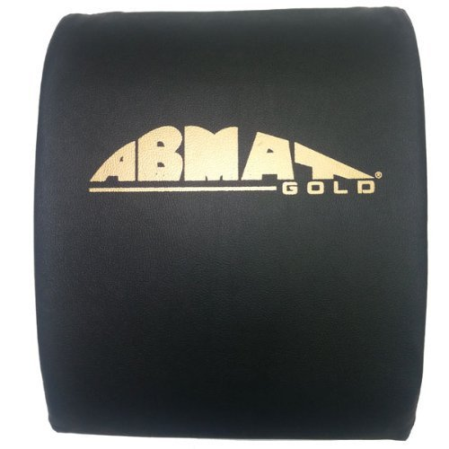 Body Core AbMat Gold, Black by AbMat [並行輸入品]