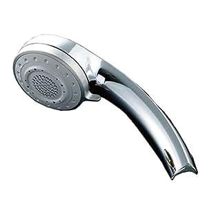 LIXIL(リクシル) INAX エコフル多機能シャワー シャワーヘッドのみ BF-SB6