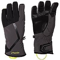 Delta Grant Gloves