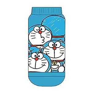 【ドラえもん】キャラックス(いっぱい/BL)★I'm Doraemon★[193652]