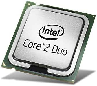 Core2Duo E4400 2.00GHz/2M/800/LGA775 SLA98 バルク