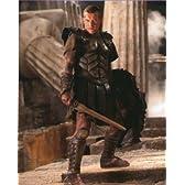 ブロマイド写真★『タイタンの戦い』サム・ワーシントン/剣を持つ全身