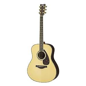 YAMAHA アコースティックギター LL16D ARE