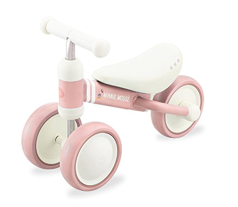 アイデス D-bike mini Disney ミニー