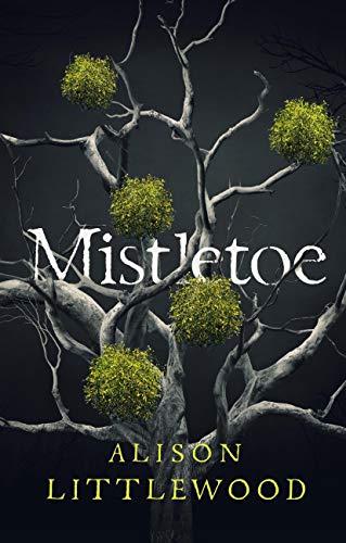 Mistletoe (English Edition)