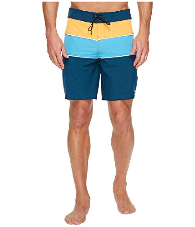 [ビラボン] Billabong メンズ Tribong X Boardshort 水着 [並行輸入品]