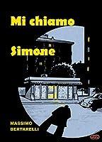 Mi chiamo Simone