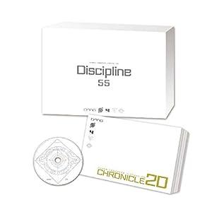 とある魔術の電脳戦機 初回限定版『Discip...の関連商品1