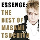 ESSENCE:THE BEST OF MASAMI TSUCHIYA