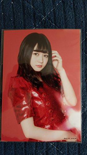 江籠裕奈SKE48 いきなりパンチライン 封入 生写真