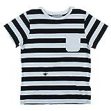 (ディオール)Dior ベビー Tシャツ 中古