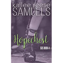 Hopechest (The SOS Series Book 4)