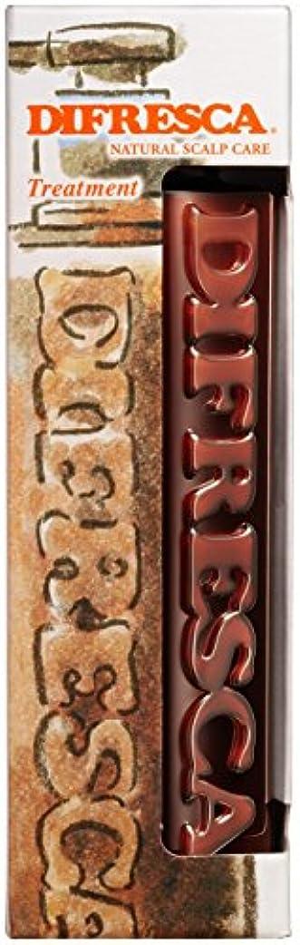 中央値パプアニューギニア定期的にディフレスカ 薬用ナチュラルスカルプ トリートメント ポンプ 500ml