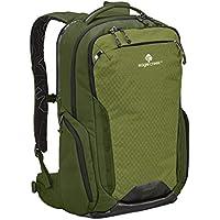 Eagle Creek Eagle Creek Travel Laptop 40l Backpack-multiuse-17in Laptop Hidden Tech Pocket