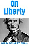 On Liberty (English Edition) 画像
