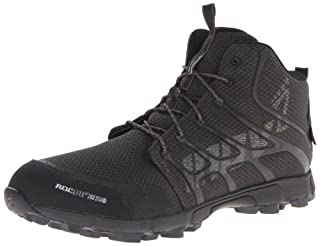 [イノヴェイト] INOV8 ROCLITE 286 GTX UNI IVT2525U2 SLT (SLT/26.0) (B00DHNFCZK) | Amazon price tracker / tracking, Amazon price history charts, Amazon price watches, Amazon price drop alerts