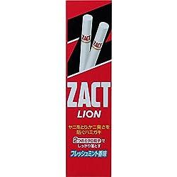 ザクト ライオン 150g
