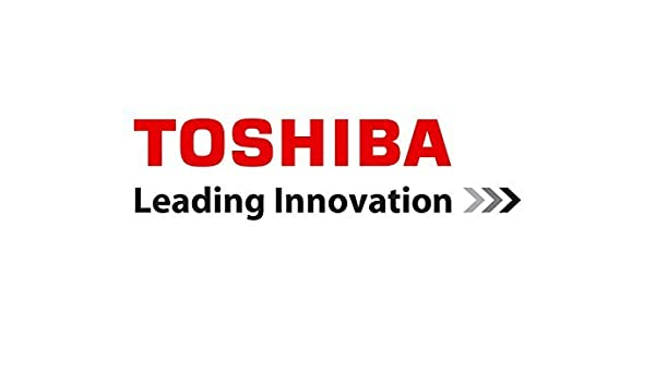 8 GB Flash Toshiba MQ01ABD100H 1 TB Hybrid hard drive - internal SATA 6Gb//s 5400 rpm buffer: 64 MB 2.5