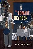 The Romare Bearden Reader
