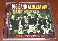 Big Band Generation