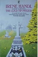 The Gold Tip Pfitzer (Flamingo S.)