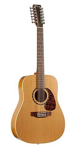 Norman ノーマン アコースティックギター Protege Series 12弦 B18 12 Cedar 【国内正規品】