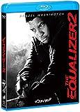 イコライザー2 [AmazonDVDコレクション] [Blu-ray] 画像