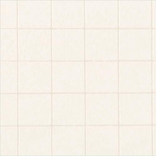 RoomClip商品情報 - 壁紙サンプル シンプルタイル柄セレクション/サンゲツ リザーブ RE-2598